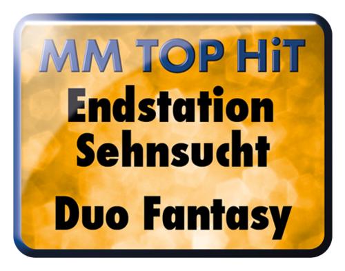 "Duo Fantasy ""Endstation Sehnsucht"""