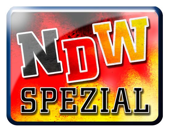 Ndw spezial mm midifiles for Die neue deutsche welle