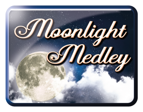 Moonlight-Medley