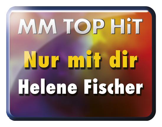 Nur Mit Dir Helene Fischer Mm Midifiles