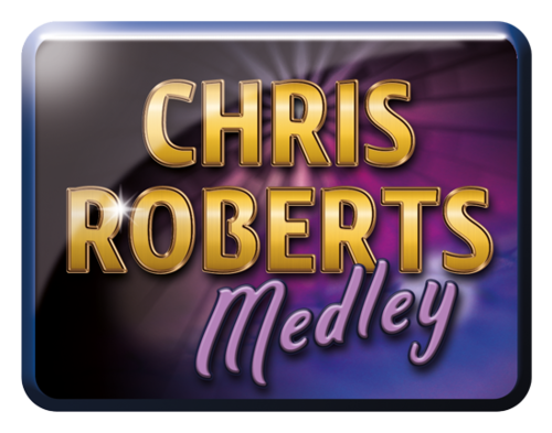 Chris Roberts - Medley