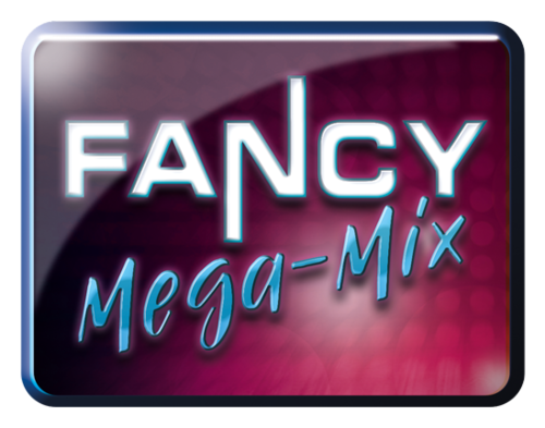 Fancy Megamix