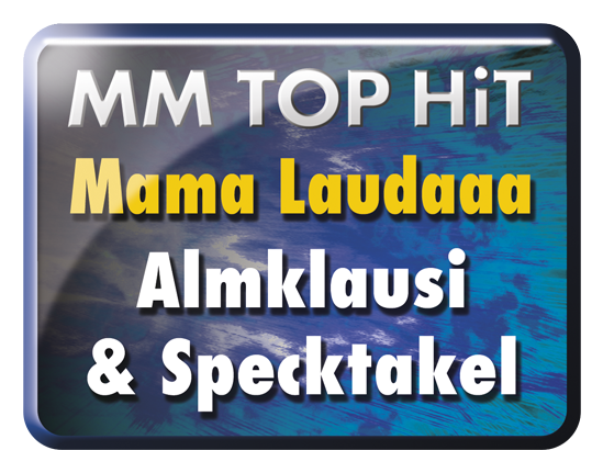 Mama Laudaaa Almklausi Specktakel Mm Midifiles