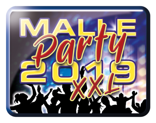 Malle-Party 2019 XXL