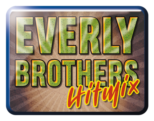Everly Brothers Hitmix