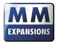 MM-Expansions