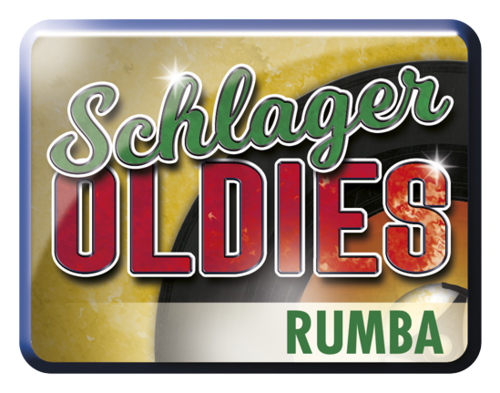 Schlager-Oldies (Rumba)