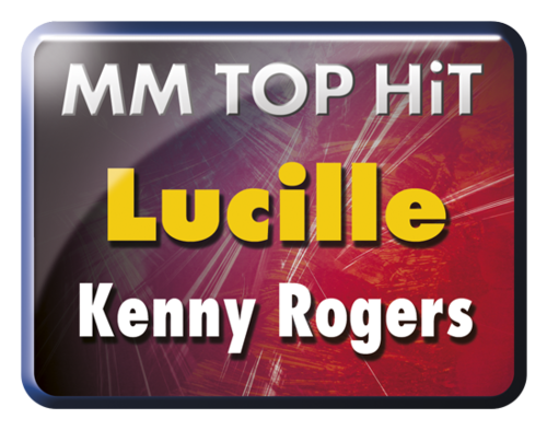 Lucille - Kenny Rogers