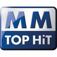 MM-Top-Hits